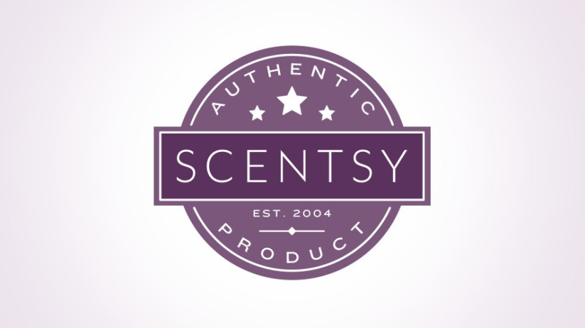 Scentsy by Natasha - At Scentsy, we love fragrance and how it makes us feel, how it connects us to our deepest memories, and how sharing those memories connects us with each other. Starting in 2004, Scentsy has become a household name. Contact Natasha at ngrowe37@yahoo.com for more information and/or to place an order.