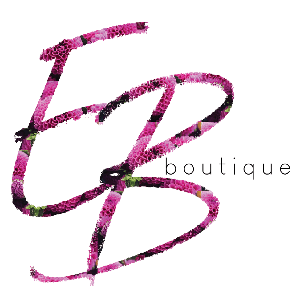 Everything Blossoms Boutique - Everything Blossoms is an online boutique. Our motto is:
