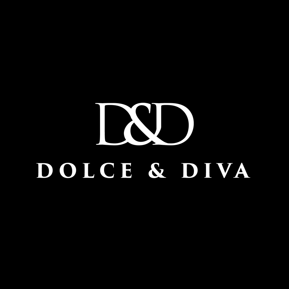 Dolce & Diva - Dolce & Diva is a Boutique and Clothing Brand founded in July 2016 in Durham, North Carolina. Our first brick and mortar store opened in Durham, North Carolina in November of 2018. Our goal is to help women feel empowered, beautiful, strong, and confidently sexy through our gorgeous, figure-flattering clothes. We strive to find that perfect dress or outfit for our customers and also provide a free personal shopping service for our local NC customers.