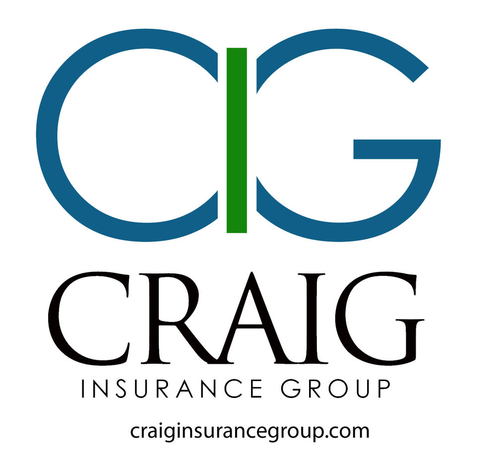 """Craig Insurance Group - The Craig Insurance Group (CIG) has been serving the Raleigh/Durham area since 2007. CIG is licensed in Maryland, Virginia, South Carolina, North Carolina, and Georgia. Our offices in North Carolina are located in Raleigh, Durham, and Garner. One of CIG's main objective is to take care of the community and educate members to better understand the importance of having insurance and the risk they are taking by not having any insurance or being underinsured. This is where our slogan """"We Know Insurance So You Don't Have To"""" originated from. We, as an agency, want our members to trust the expertise given by our agents but also be aware of what is happening with their policies as well."""