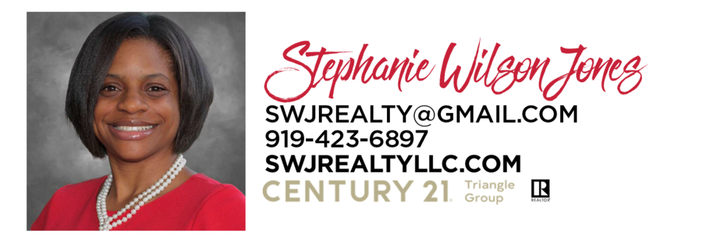 Stephanie Graphic.png