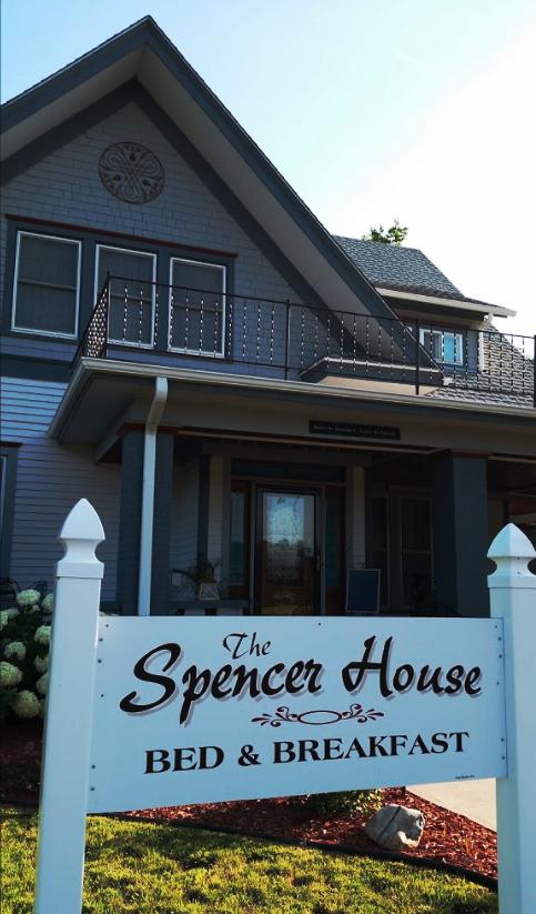SpencerHouse2.png