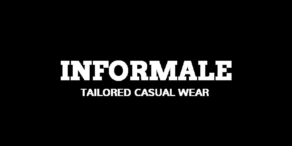 Informale Watermark 3.png