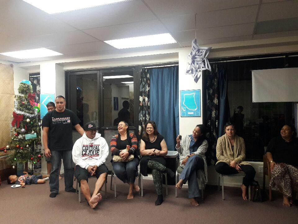 Na Matua family night.Jan 10, 2017.2.jpg