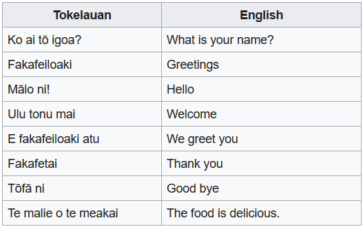 TokelauLanguage2.jpg