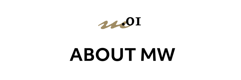 About Title MW - 1.png