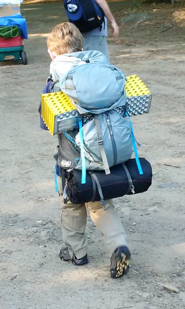 Camping1-615x1024.jpg