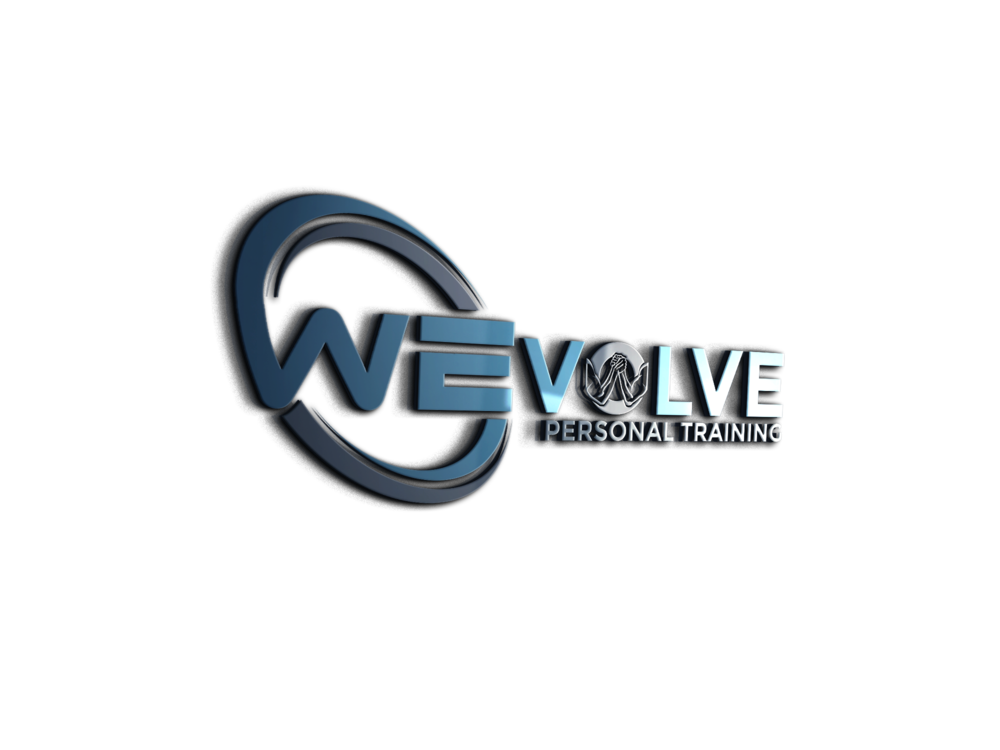 Strength. Endurance. Mobility. - Scroll to begin your evolution…