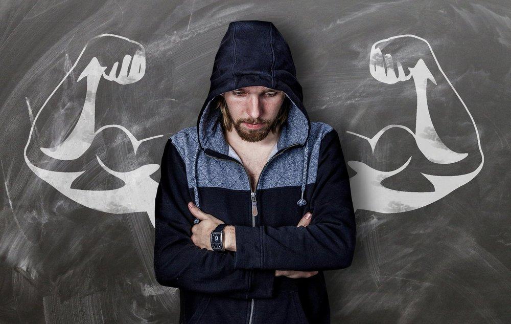 Weak_Strong_Fitness.jpg