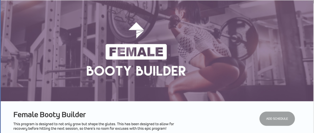 Female Booty Builder.png