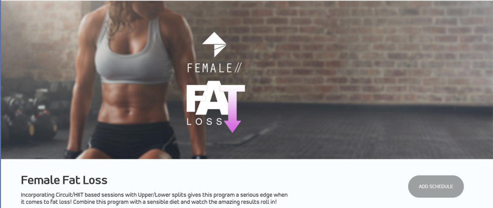 Female Fat Loss.png