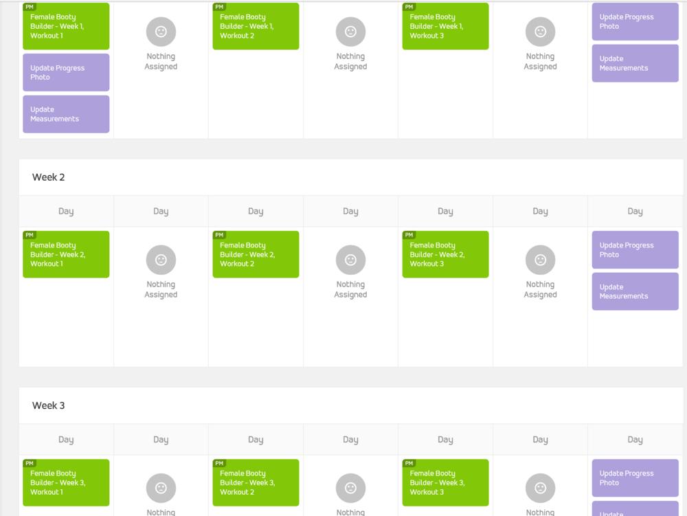 Calendar Example.png