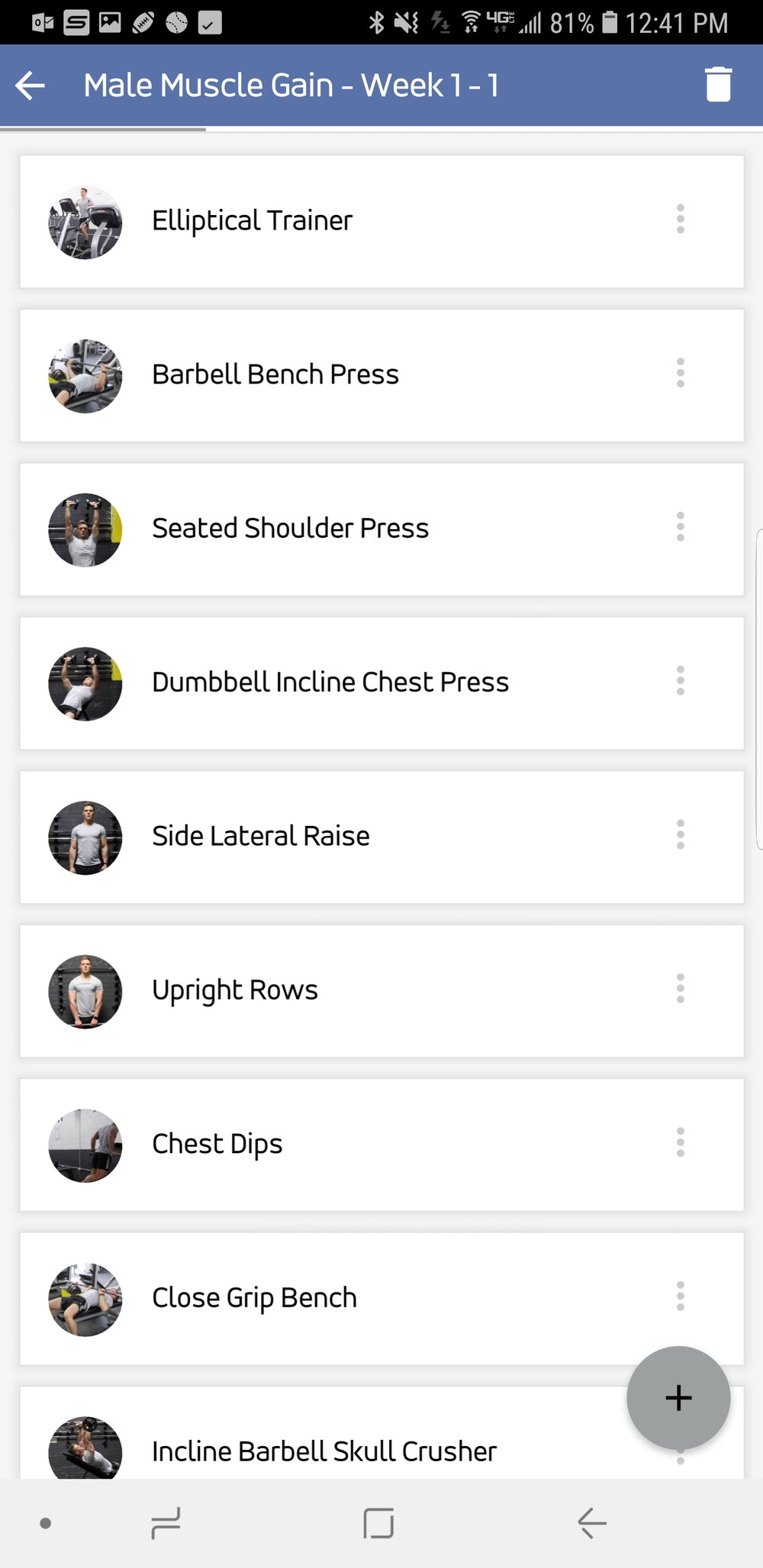 Mobile Daily Workout.jpg