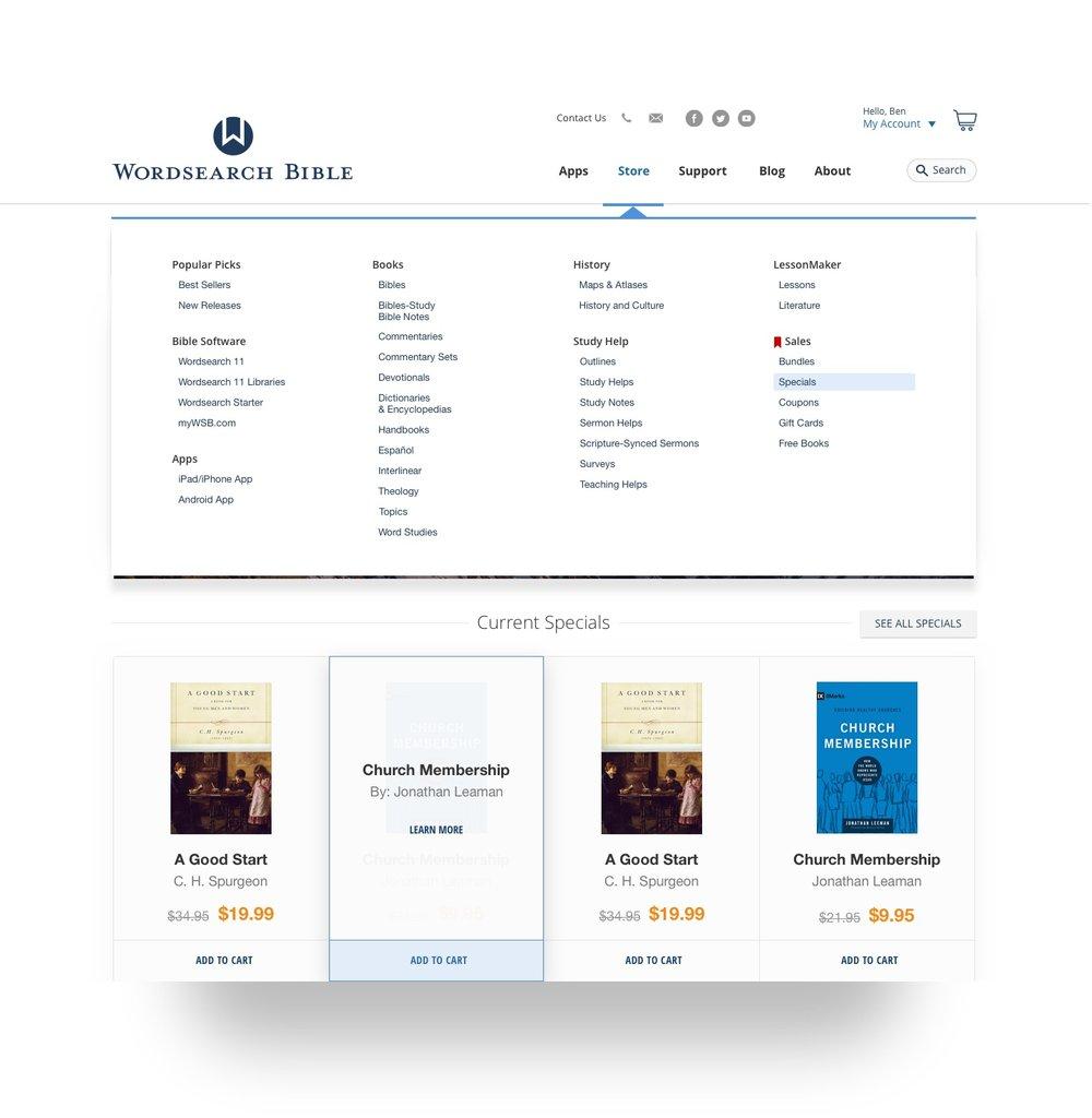 menu show.jpg