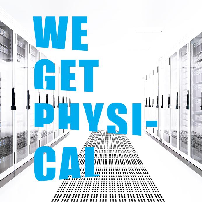 get physical_693.jpg