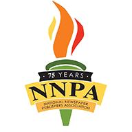 Proud Member of NNPA