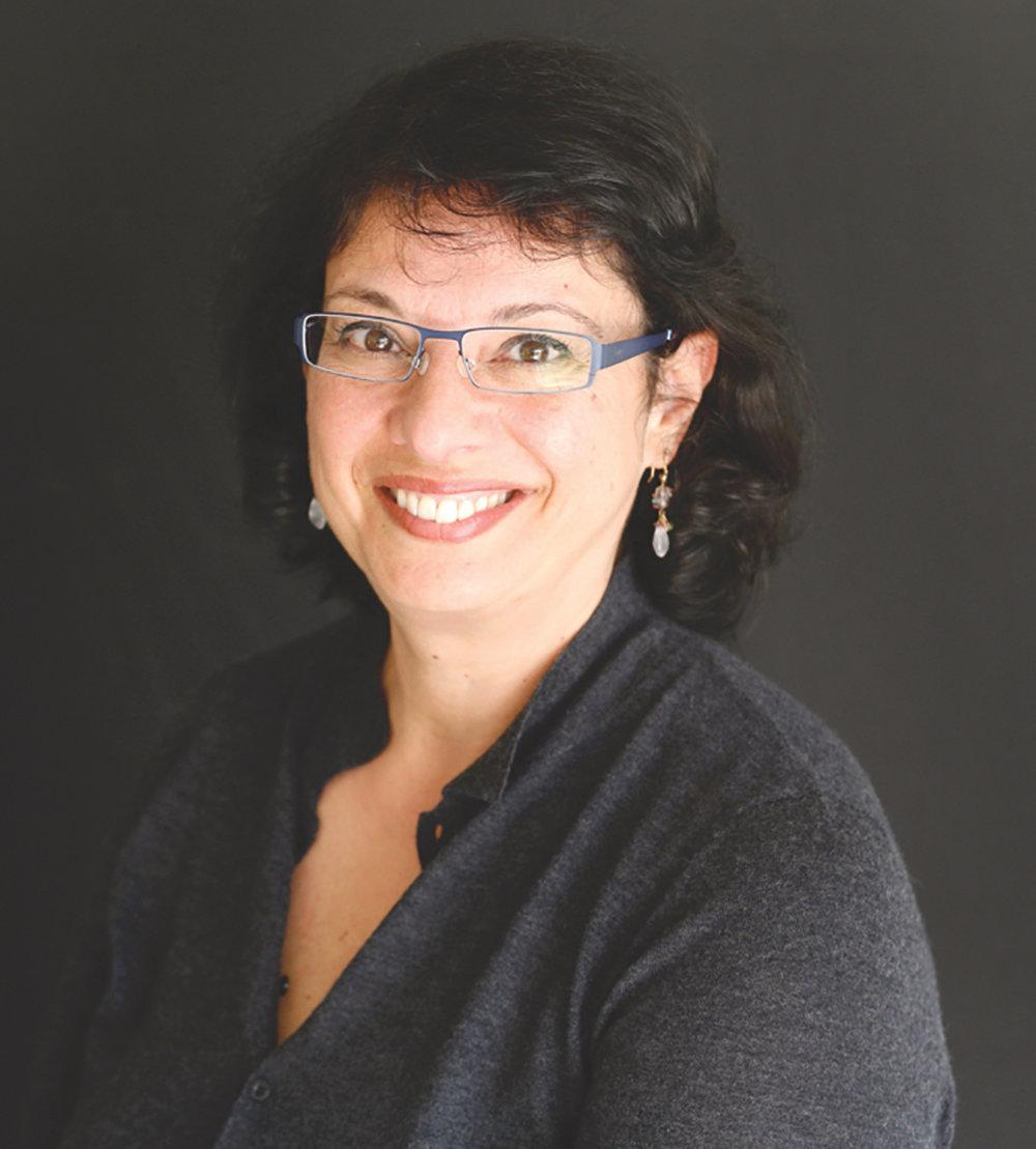 Pulitzer Prize-winning journalist Sonia Nazario pic.jpg