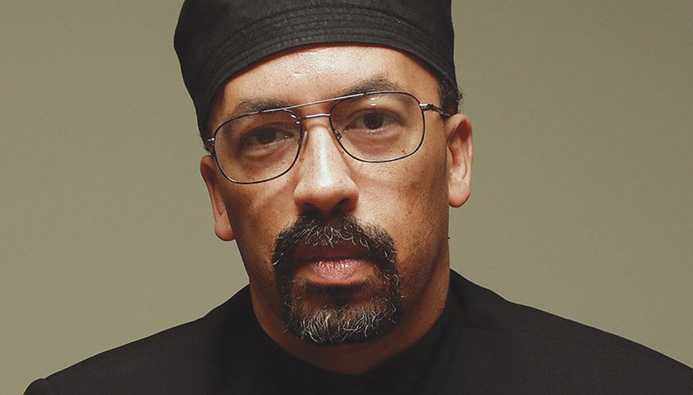 Bill Fletcher, Jr. is the former president of TransAfrica Forum. Follow him on Twitter, Facebook and at www.billfletcherjr.com.