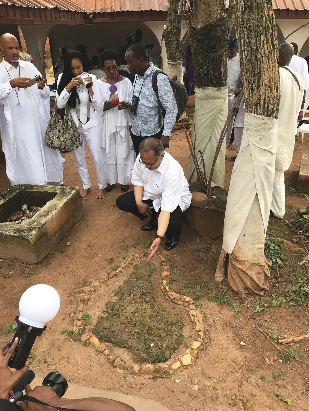 Pilgrimage to the Ancient City of Ile-Ife pic 3.jpg