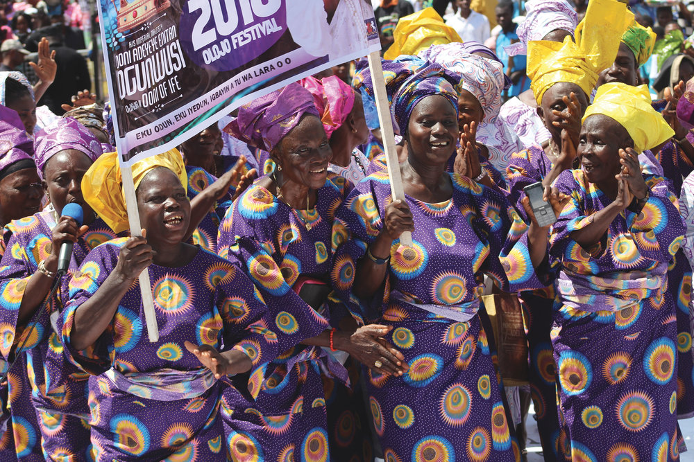 Pilgrimage to the Ancient City of Ile-Ife pic 2.jpg