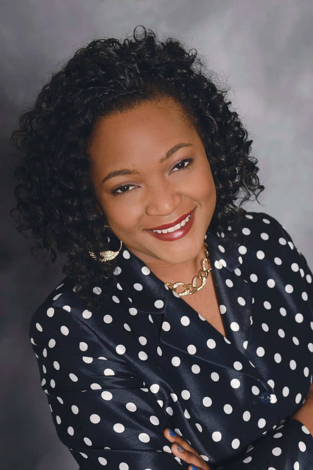 Khalilah Long, Communications Manager for UNCF writes on topics including critical topics surrounding K-12 Advocacy including education reform, academic standards, teacher diversity, high-quality charters, school choice.
