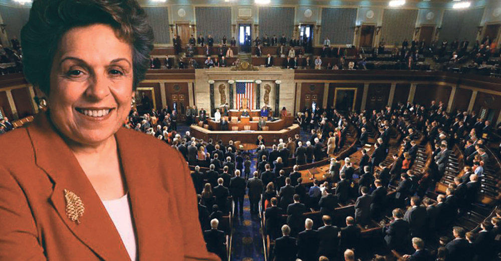 Donna Shalala sets her sights on Congress pic.jpg