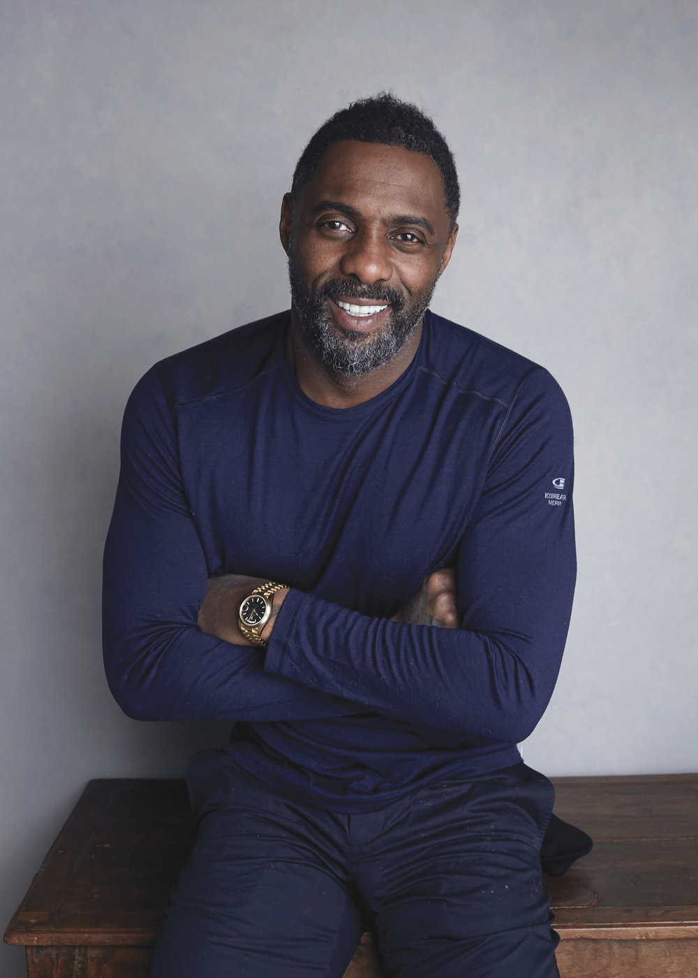 People magazine names Idris Elba 2018′s Sexiest Man Alive pic 2.jpg