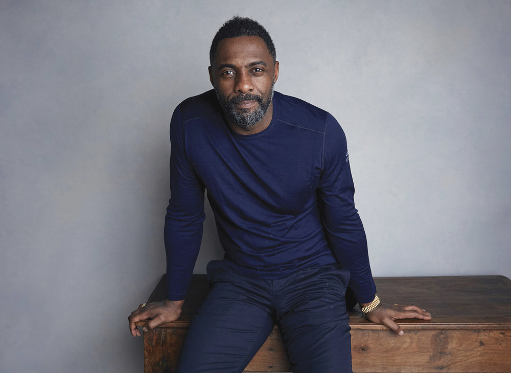 People magazine names Idris Elba 2018′s Sexiest Man Alive pic 1.jpg