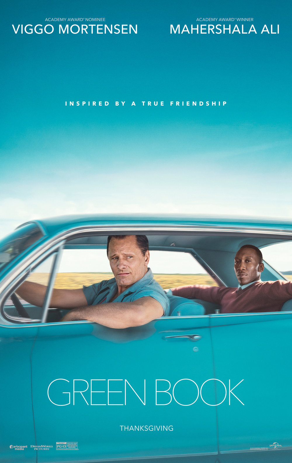 FILM REVIEW- The Green Book pic.jpg