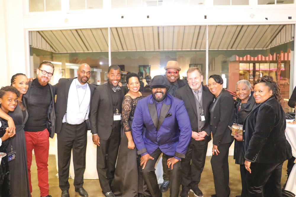 Two-Time Grammy Award Winning Vocalist and Bakersfield Native, Gregory Porter Gives Back To The Community With A Benefits Concert pic 4.jpg
