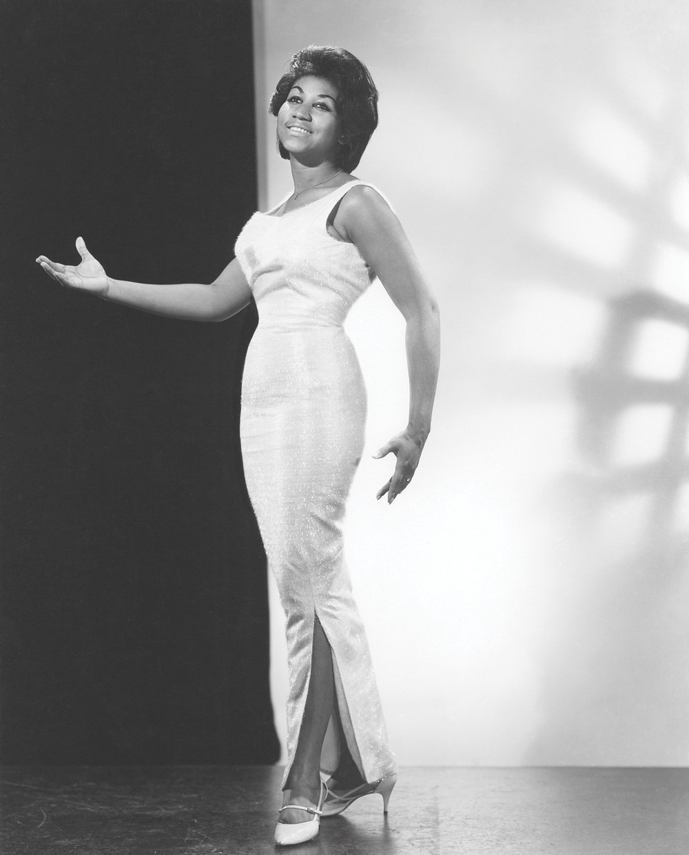 Many of the tributes to Franklin since her passing have emphasized not only her musical talent but her role in shaping and empowering the role of women with songs that gave voice to life experiences from a decidedly female perspective.