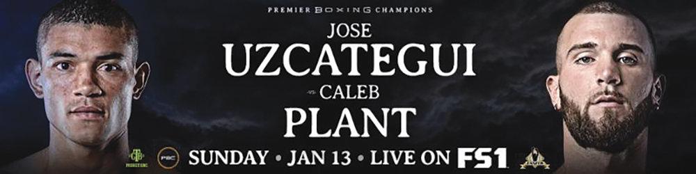Uzcategui vs Plant on PBC- FOX pic 2.jpg