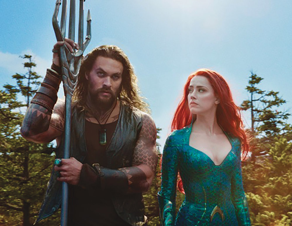 Film Review- Aquaman pic.jpg