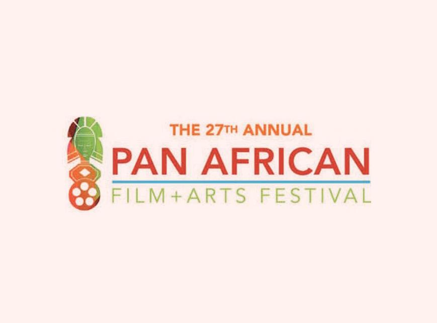 Pan African Film Festival- Musical Journey Thru the African Diaspora pic.jpg