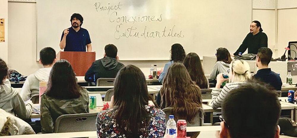BAKERSFIELD COLLEGE SEEKS TO PROVIDE MORE SUPPORT FOR UNDOCUMENTED STUDENTS WITH $115,000 GRANT pic.jpg