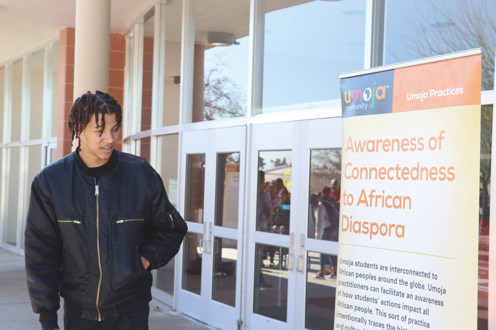"Bakersfield College African-American Students Celebrate Black History Month with ""Black Excellence"" pic 3.jpg"
