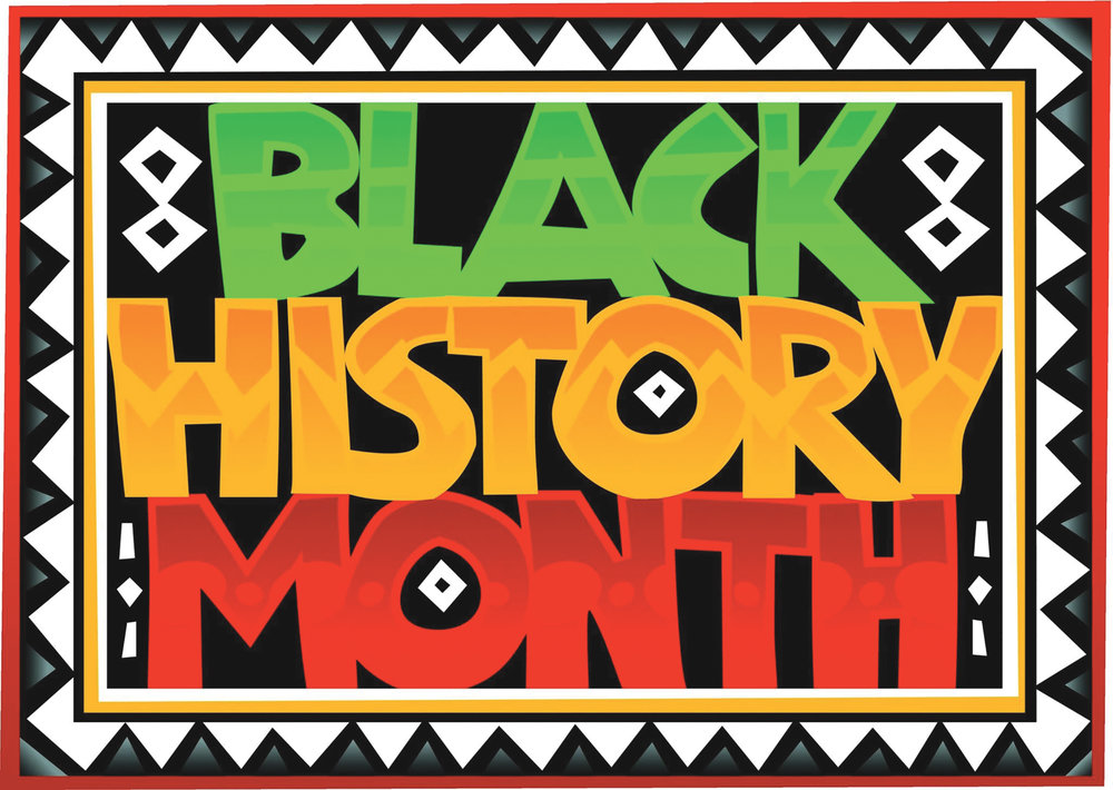 Living Black History Month- Reaffirming Lessons of Dignity, Self-Determination, Struggle, and Achievement pic.jpg