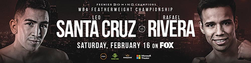 SANTA CRUZ VS. RIVERA - PBC Fight Card on FOX pic.jpg