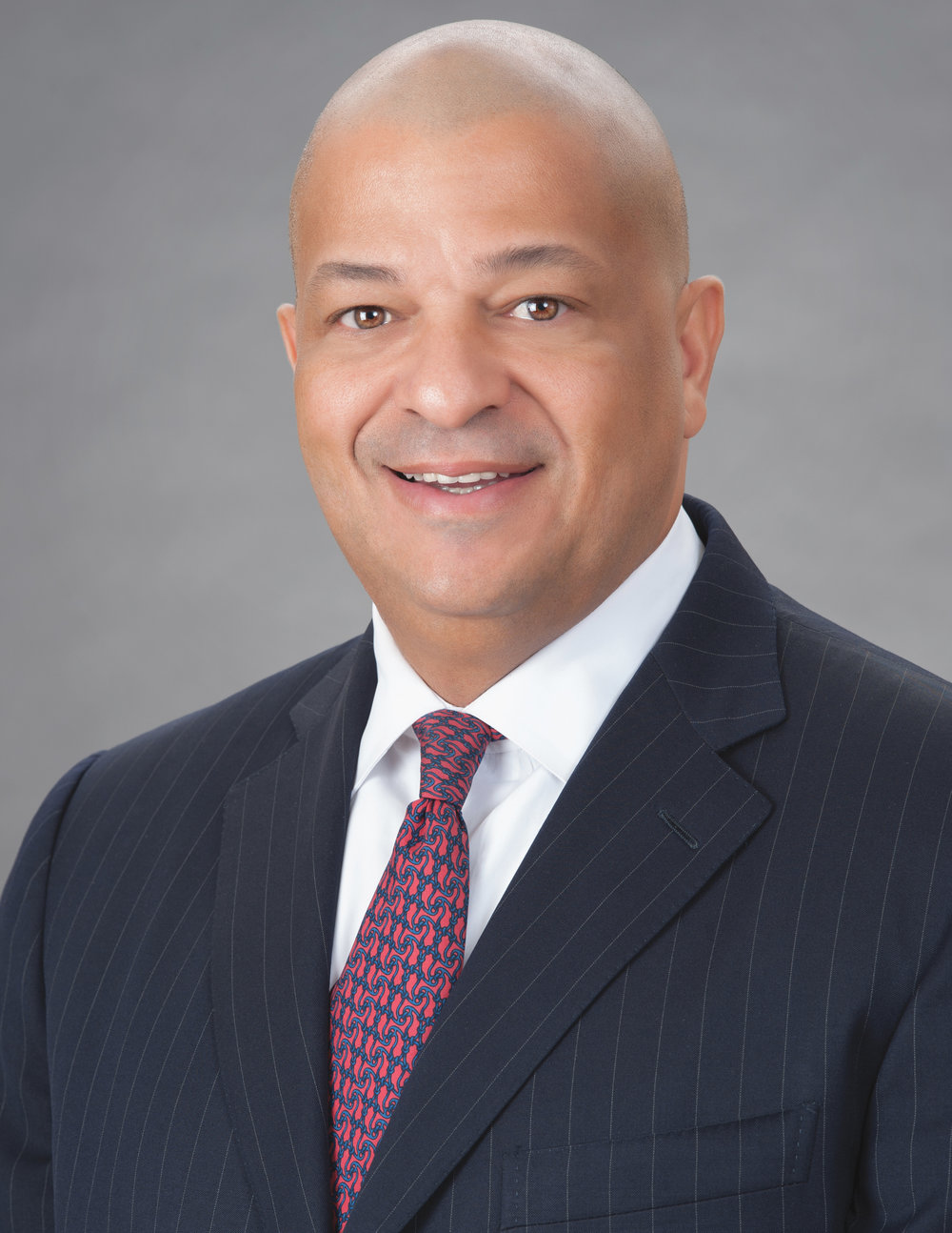 Company CEO Alfred Liggins III is an equal partner in the journey of this black multimedia and entertainment enterprise.