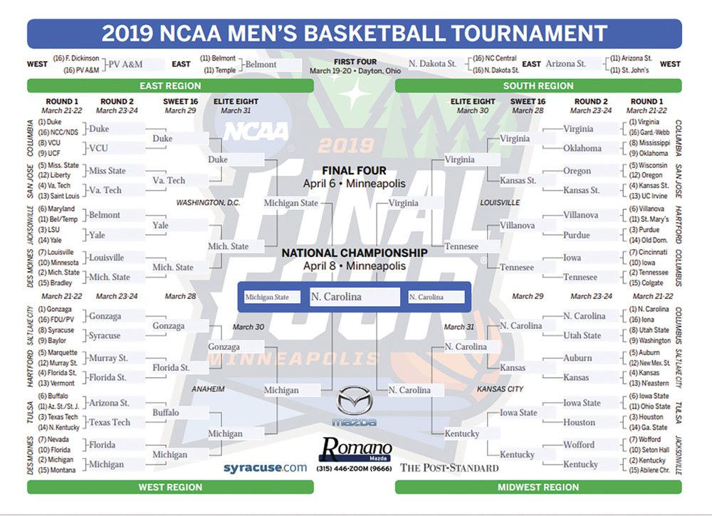 WGS NCAA Bracket pic.jpg