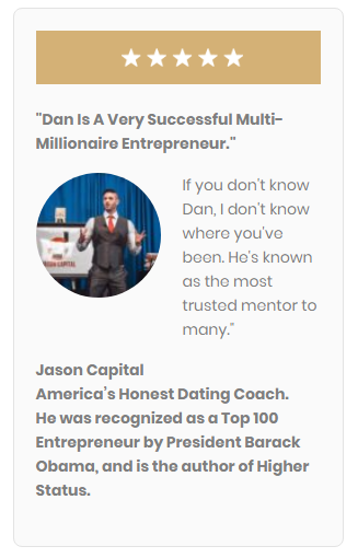 Jason_Capital_Testimonial.png