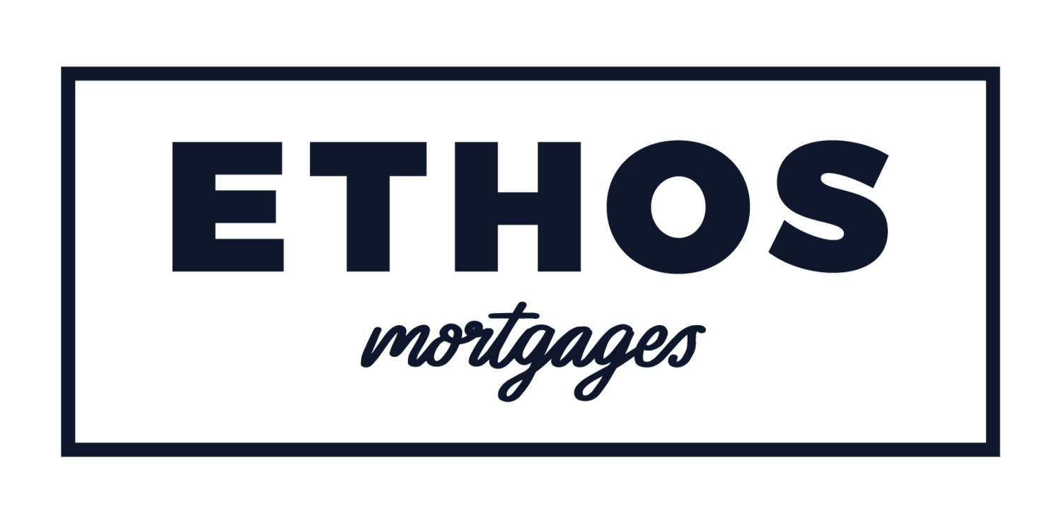 Ethos Mortgages - Rolleston Mortgage Broker