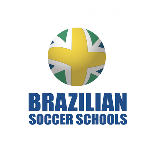 Brazilian Soccer Schools - Northern Beaches