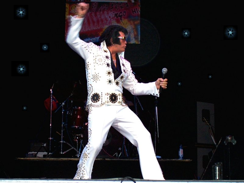 elvis-impersonators-concert-01.jpg