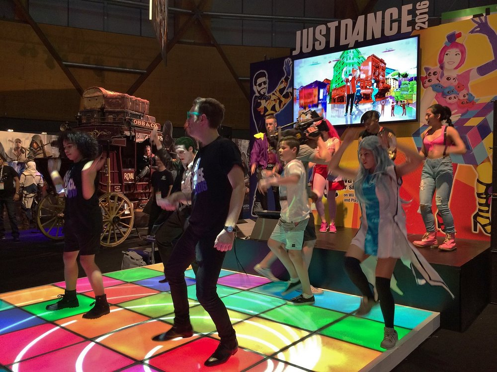 1920px-EB_Games_Expo_2015_-_Just_Dance_2016 (1).JPG