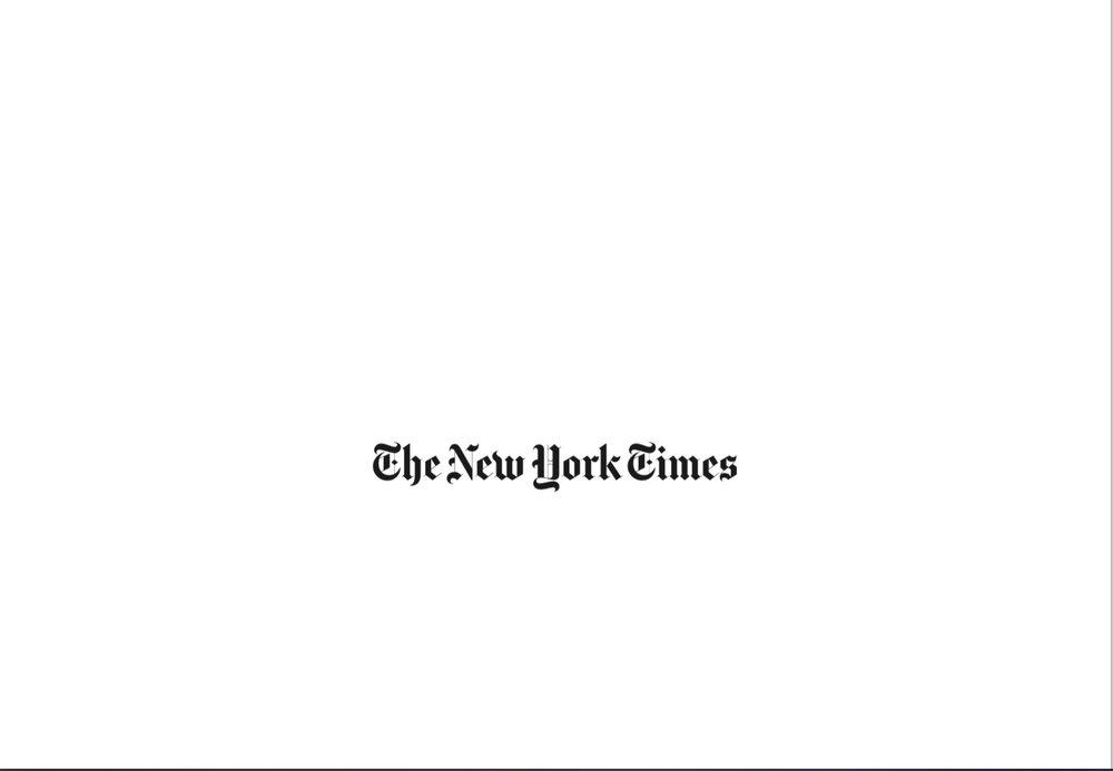 https://www.nytimes.com/2010/07/09/greathomesanddestinations/09iht-rebali.html