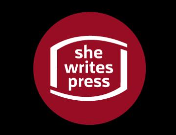 shewrites1.png