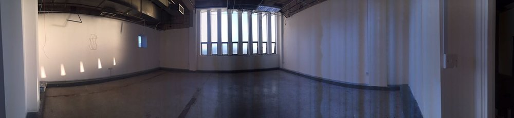 Our beautiful beautiful space C O M I N G S O O N ! ! With many many thanks so far to Bella, Rosa,Ronni, Martha, Chess, Bridie and Ben. More to come!