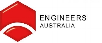 Institute of Engineers Associate Member Number: 4509939  Building Designer Accreditation Number: CC2211T