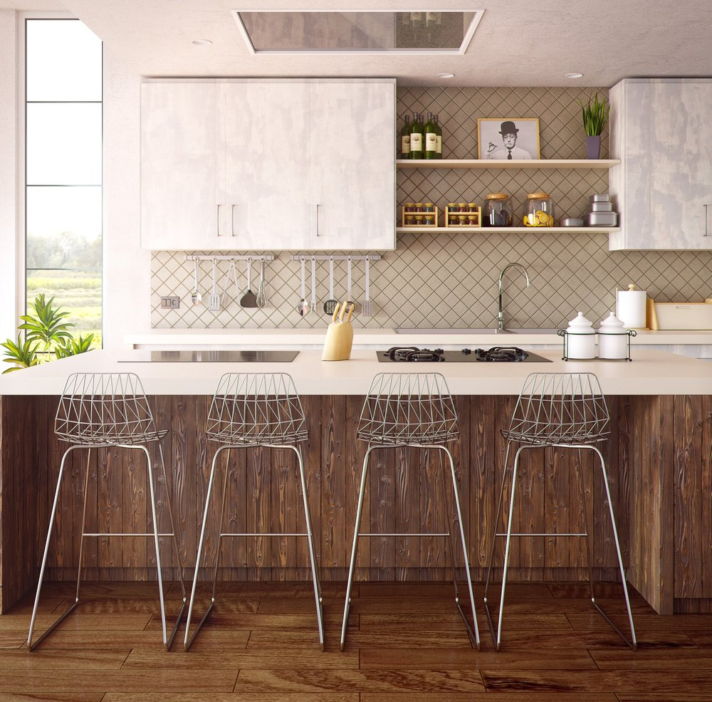 architecture-backsplash-cabinets-279648.jpg